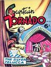 Cover for Captain Tornado (L. Miller & Son, 1952 series) #73