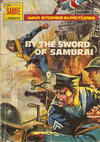 Cover for Sabre War Picture Library (Sabre, 1971 series) #49