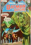 Cover Thumbnail for Detective Comics (1937 series) #413 [British]