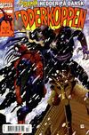 Cover for Edderkoppen (Egmont, 1997 series) #171