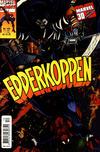 Cover for Edderkoppen (Egmont, 1997 series) #159