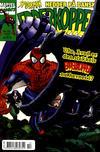Cover for Edderkoppen (Egmont, 1997 series) #172