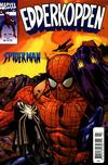 Cover for Edderkoppen (Egmont, 1997 series) #178