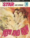 Cover for Star Love Stories (D.C. Thomson, 1965 series) #273