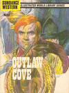 Cover for Sundance Western (World Distributors, 1970 series) #88