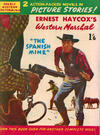 Cover for Double Western Pictorial (Trans-Tasman Magazines, 1958 ? series) #10