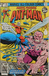 Cover Thumbnail for Marvel Premiere (1972 series) #48 [British]