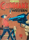 Cover for Gunman's Western (Yaffa / Page, 1972 ? series) #7