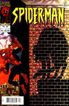 Cover for Spider-Man (Egmont, 1999 series) #32