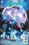 Cover Thumbnail for Aquaman (2011 series) #51