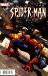 Cover for Spider-Man (Egmont, 1999 series) #49