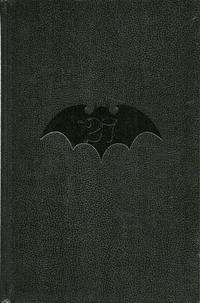 Cover Thumbnail for Batman: Detective #27 (DC, 2003 series)