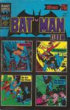 Cover for Batman Album (K. G. Murray, 1976 series) #42