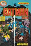 Cover for Batman Album (K. G. Murray, 1976 series) #46