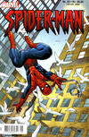 Cover for Spider-Man (Egmont, 1999 series) #53