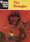 Cover for Pocket Chiller Library (Thorpe & Porter, 1971 series) #55