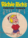 Cover for Richie Rich's Funtime Comics (Magazine Management, 1970 ? series) #20-70