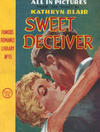 Cover for Famous Romance Library (Amalgamated Press, 1956 ? series) #15