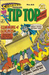 Cover for Superman Presents Tip Top Comic Monthly (K. G. Murray, 1965 series) #93