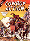 Cover for Cowboy Action (L. Miller & Son, 1956 series) #15