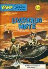 Cover for Kamp-serien (Serieforlaget / Se-Bladene / Stabenfeldt, 1964 series) #49/1970