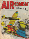 Cover for Air Combat Library (Yaffa / Page, 1974 ? series) #1