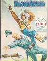 Cover for O Falcão (Grupo de Publicações Periódicas, 1960 series) #840