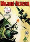 Cover for O Falcão (Grupo de Publicações Periódicas, 1960 series) #573