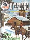 Cover for O Falcão (Grupo de Publicações Periódicas, 1960 series) #1047
