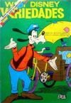 Cover for Variedades (Edicol, 1970 series) #225