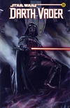 Cover Thumbnail for Star Wars Softcoverbøker (2015 series) #2 - Darth Vader [Bokhandelutgave]