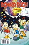 Cover for Donald Duck & Co (Hjemmet / Egmont, 1948 series) #19/2016