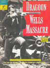 Cover for A Movie Classic (World Distributors, 1956 ? series) #37 - Dragoon Wells Massacre