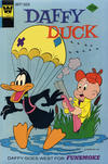 Cover Thumbnail for Daffy Duck (1962 series) #90 [Whitman Variant]