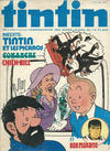 Cover for Le journal de Tintin (Le Lombard, 1946 series) #38/1975