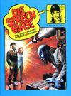 Cover for Die Sprechblase (Norbert Hethke Verlag, 1978 series) #35