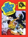 Cover for Die Sprechblase (Norbert Hethke Verlag, 1978 series) #36