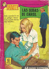 Cover for Damita (Editorial Ferma, 1958 series) #367