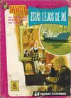 Cover for Damita (Editorial Ferma, 1958 series) #417