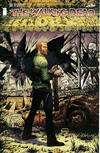 Cover Thumbnail for The Walking Dead (2003 series) #150 [Cover D]