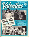 Cover for Valentine (IPC, 1957 series) #27 November 1965