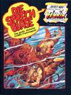 Cover for Die Sprechblase (Norbert Hethke Verlag, 1978 series) #43