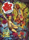 Cover for Die Sprechblase (Norbert Hethke Verlag, 1978 series) #49
