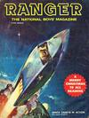 Cover for Ranger (IPC, 1965 series) #[16]