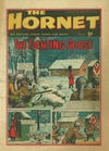 Cover for The Hornet (D.C. Thomson, 1963 series) #90