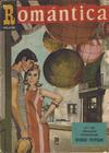 Cover for Romantica (Ibero Mundial de ediciones, 1961 series) #198
