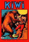 Cover for Kiwi (Semic S.A., 1989 series) #448
