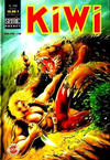 Cover for Kiwi (Semic S.A., 1989 series) #545