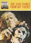 Cover for Pocket Chiller Library (Thorpe & Porter, 1971 series) #132