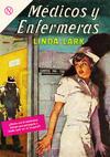 Cover for Médicos y Enfermeras (Editorial Novaro, 1963 series) #5